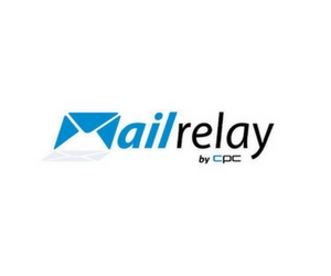 Mail Relay
